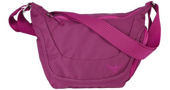 Osprey Flap Jill Micro - Bolsa - rosa